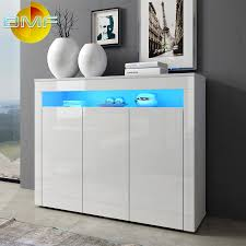 White Gloss Sideboards White Gloss Dining Room Sideboard Best Dining Room