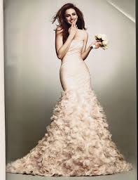 designer wedding dresses gowns 13 best expensive wedding dresses images on marriage