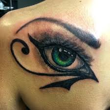 eye of ra ideas