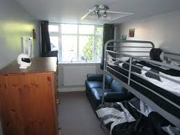 home design convert 2 car garage into living space garage