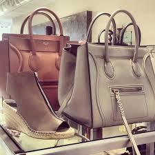 designer handbags for cheap 21 best designer bags images on designer bags