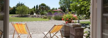gites et chambres d hotes de gite chambres d hôtes de charme canal du midi carcassonne aude