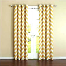 Steel Grey Curtains Beige Chevron Curtains Cjphotography Me