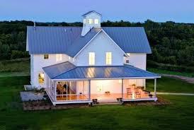 farm house design farmhouse house designs modern farmhouse house plans outdoor