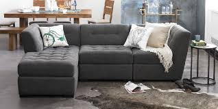 Top Rated Sectional Sofa Brands Best Sectional Sofa Brands Cozysofa Info