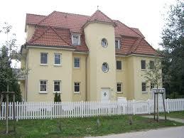 Hotels Bad Saarow Villa Kurpark Bad Saarow Deutschland Bad Saarow Booking Com