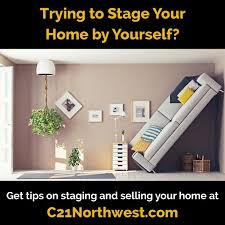 Design Your Home By Yourself Century 21 Northwest Linkedin