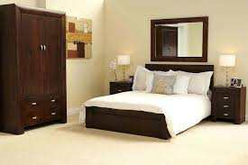 Modern Bedroom Furniture Calgary Wood Bedroom Sets Wood Bedroom Furniture Wood Bedroom Set