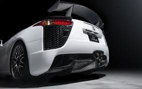 white lexus white lexus lfa 2013 wallpaper allwallpaper in 10652 pc en