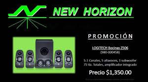 rca rt2911 home theater system promonh118 logitech bocinas z506 youtube