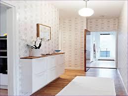 furniture wonderful closet cubbies ikea ikea shoe bench storage