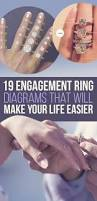 amazon com 4 75 carats best 25 1 carat engagement rings ideas only on pinterest