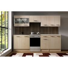 cuisine cdiscount prix cuisine complete ikea maison design of cuisine complete prix