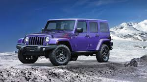 images jeep wrangler unlimited auto 2560x1440