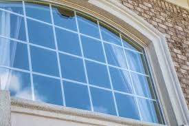 light blocking window film should i use low e glass or window film to block heat angie s list