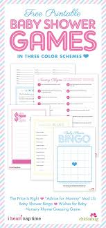 price is right baby shower 20 printable baby shower that are to play tip junkie