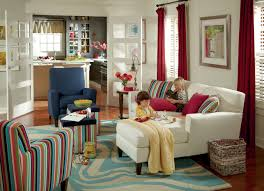 Area Rugs Manchester Nh by Living Room Furniture In Manchester Nh Fallon U0027s Furniture