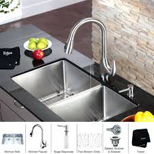 Kitchen Sinks Cool Kitchen Sink Guards Kitchen Sink Mats With by Sinks Coolest Kitchen Sink Faucet Unusual Sinks Sizes Granite
