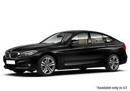 bmw car in black colour bmw 3 series gran turismo price discounts in india book your car