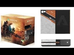 xbox one consoles and bundles xbox titanfall xbox one console steelbook edition patches youtube