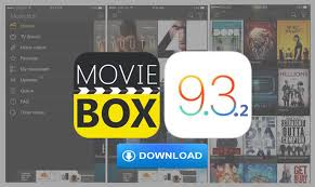 download movie box app for ios 9 3 2 iphone ipad with u0026 without