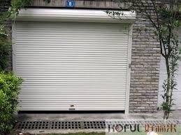 boulder garage door roller shutter garage door wageuzi