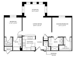 Smallest Powder Room Size Master Bedroom Size In Meters How Big Should Board Vellum Minimum