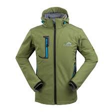 softshell cycling jacket mens cheapest price 2015sale mammoth ski suit men soft shell outdoor