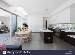 Hg Living by Open Plan Hallway Living Room Stock Photos U0026 Open Plan Hallway