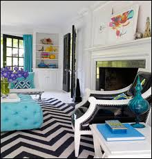 Jonathan Adler Interior Design My Top 12 Pieces Happy Chic By Jonathan Adler For Jcpenney