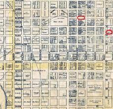 map of columbia south carolina speak memory time regained algernon sidney johnston