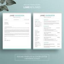 resume template 85 breathtaking microsoft office templates