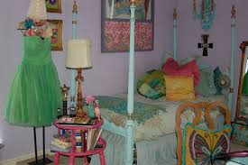best image of boho chic furniture all can download all guide and