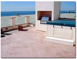 so cal decking is a waterproofing coating company decorative epoxy