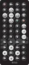 nissan altima 2015 bluetooth audio pairing amazon com boss audio bv9364b double din touchscreen bluetooth