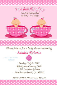 baby shower ideas for twins baby shower twins twin shower twin