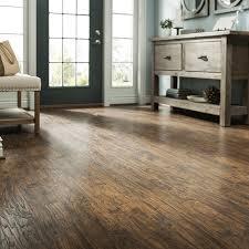 laminate flooring information impressive on floor within