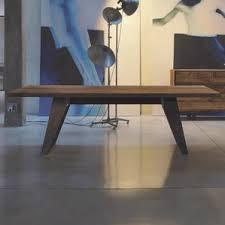 Wood Table With Metal Legs Wood Table With Metal Legs Wayfair