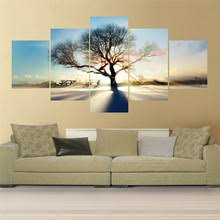 Wood Branches Home Decor Popular Tree Branch Picture Buy Cheap Tree Branch Picture Lots