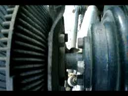 jeep wrangler fan jeep wrangler fan clutch issue part 1