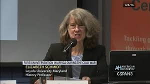 foreign intervention africa cold war apr 4 2016 c span org