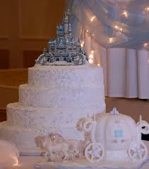 wedding cake castle castle wedding cake toppers best birthday cakes