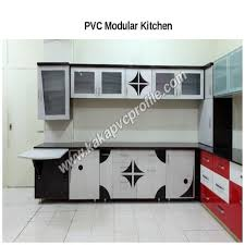 modular pvc kitchen furniture modular pvc kitchen furniture