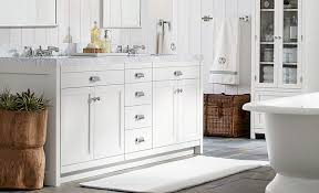 pottery barn bathrooms ideas pottery barn bathrooms pictures my web value