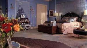 chambre gossip blair waldorf s bedroom gossip xoxo chambres et