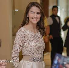 45 best beautiful marian rivera images on marian