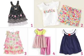 cute baby clothes under 25 affordable summer for boys