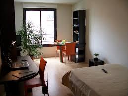 location chambre etudiant logement étudiant palladium à 93100 cardinal cus