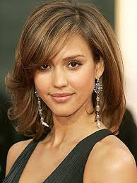 medium length layered hairstyles round faces over 50 image result for medium length layered hairstyles with bangs for