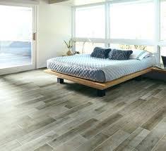 Bedroom Tile Designs Wooden Tiles For Bedroom Downloadcs Club